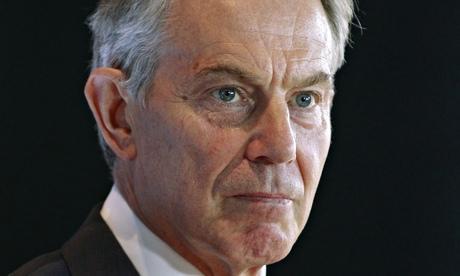 Tony-Blair-2013-009.jpg