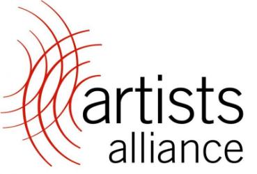 artistsa-logo-cmyk.jpg