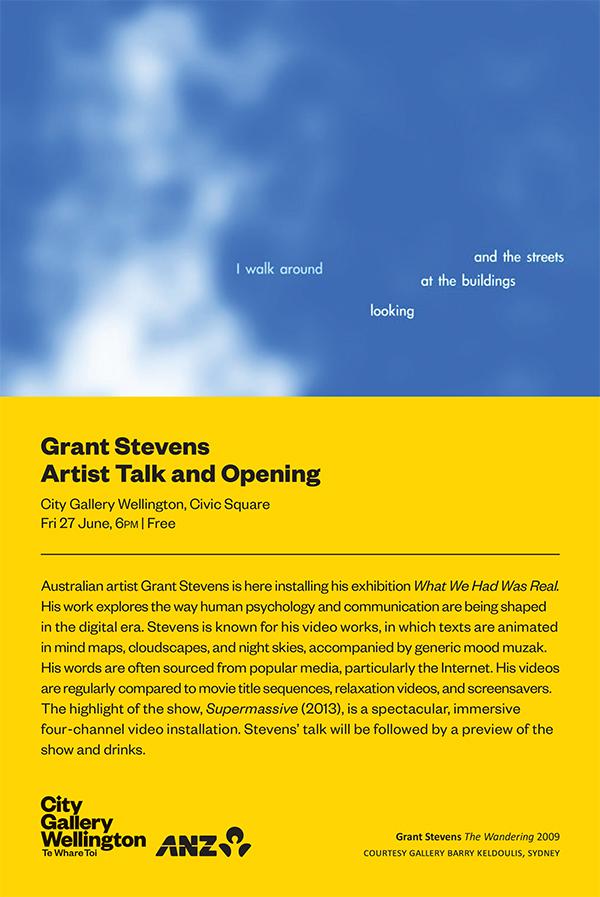 0614-Grant Stevens Talk-Flyer%5b1%5d.png