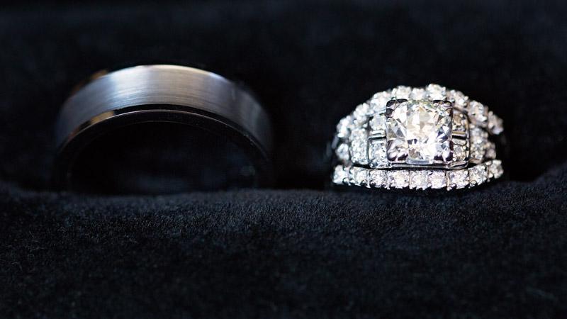 Kelly-Donny-Wedding-5D3_0778A-Edit.jpg