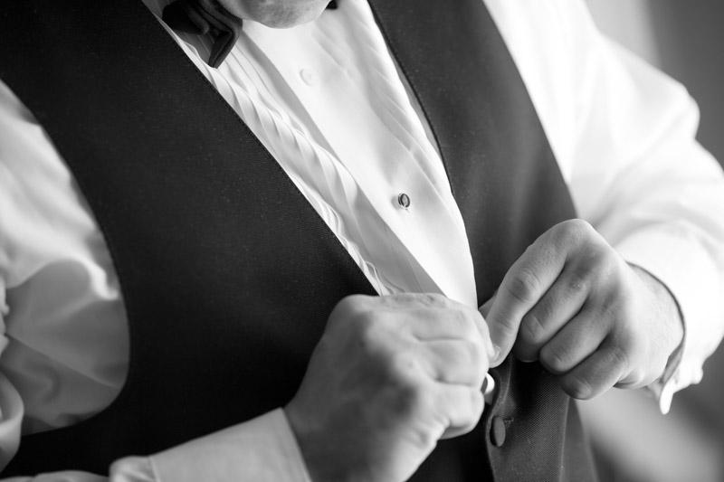 Kelly-Donny-Wedding-5D3_0792A-Edit.jpg