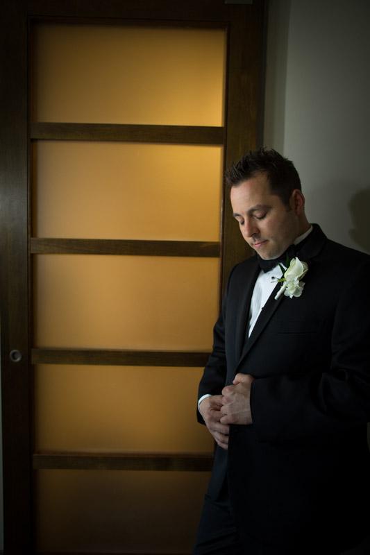 Kelly-Donny-Wedding-5D3_1544B.jpg