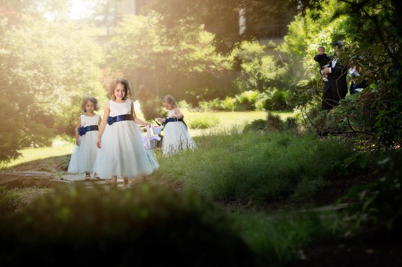Kelly-Donny-Wedding-5D3_1010A-Edit.jpg