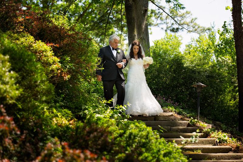 Kelly-Donny-Wedding-5D3_1021A-Edit.jpg