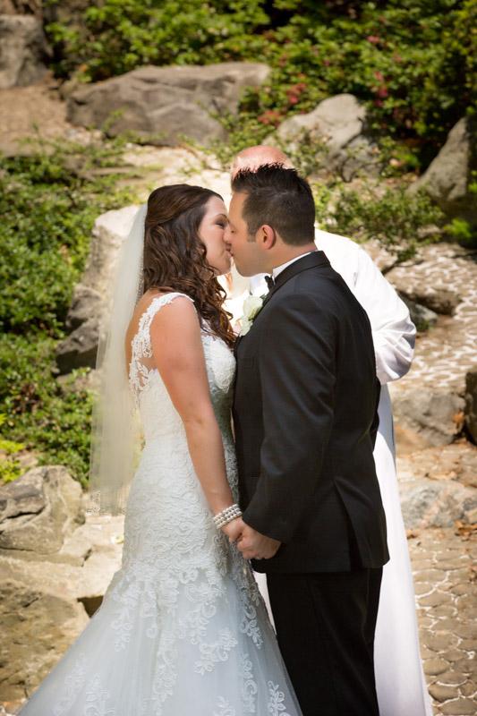 Kelly-Donny-Wedding-5D3_1077A-Edit.jpg