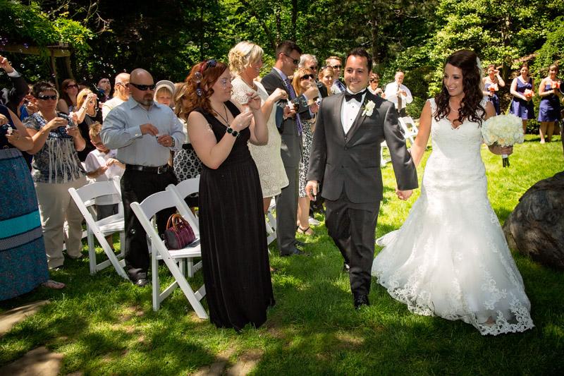 Kelly-Donny-Wedding-5D3_1603B-Edit.jpg