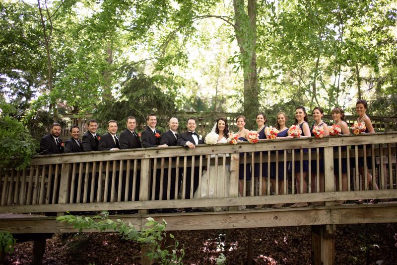 Kelly-Donny-Wedding-5D3_1662B-Edit.jpg