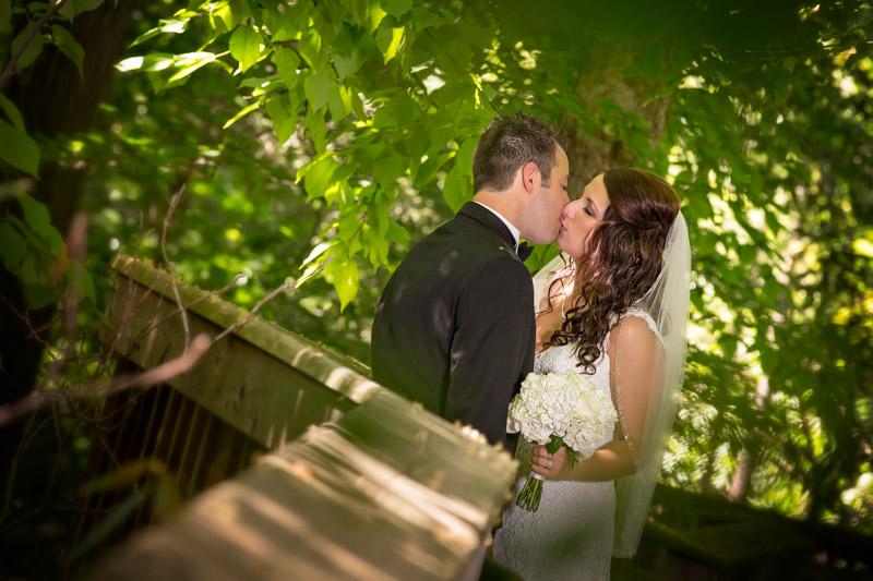 Kelly-Donny-Wedding-5D3_1168A-Edit.jpg