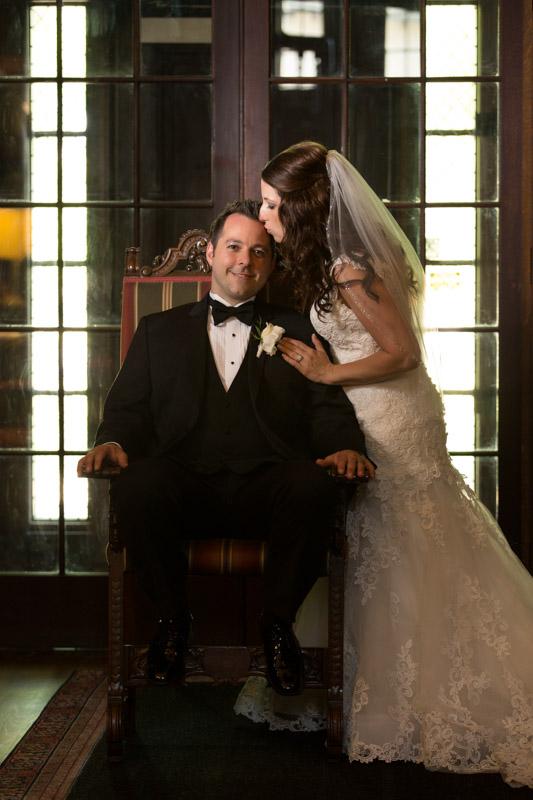 Kelly-Donny-Wedding-5D3_1212A-Edit-2.jpg