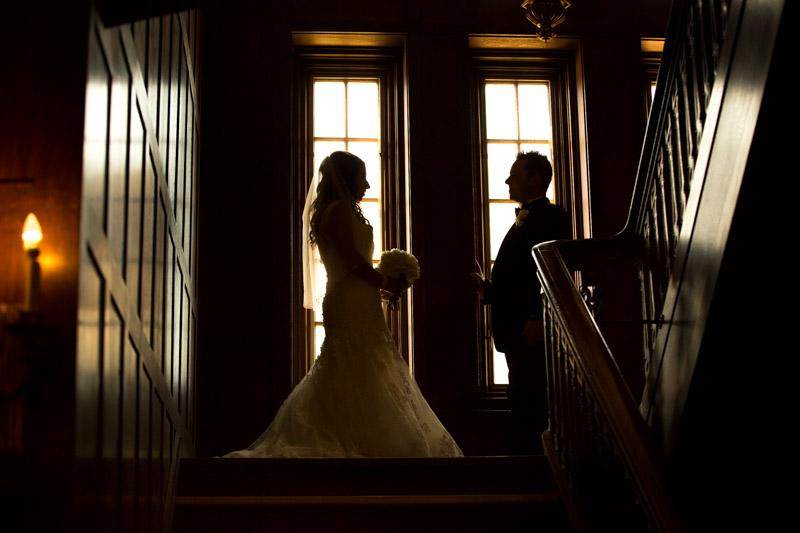 Kelly-Donny-Wedding-5D3_1222A.jpg