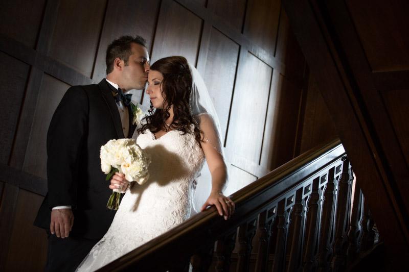 Kelly-Donny-Wedding-5D3_1236A-Edit.jpg