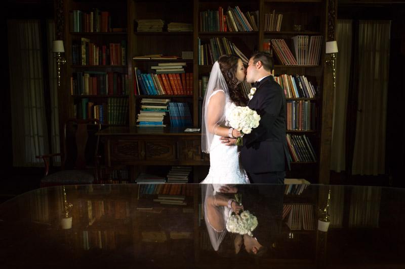 Kelly-Donny-Wedding-5D3_1731B-Edit.jpg