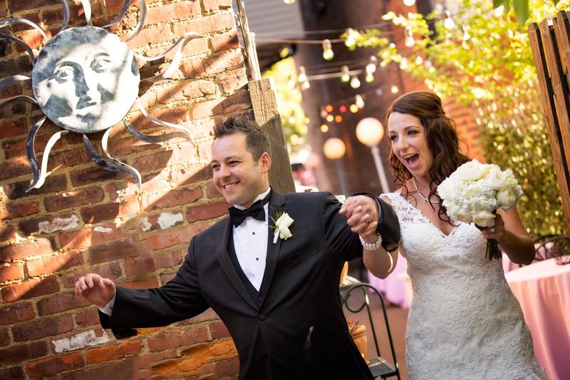Kelly-Donny-Wedding-5D3_1351A-Edit.jpg