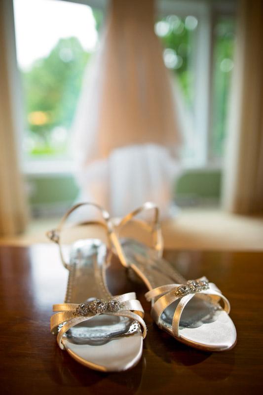 Kim-David-Wedding-5D3_1670A-Edit.jpg