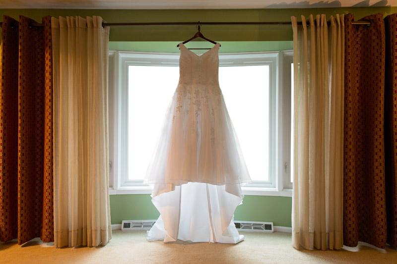 Kim-David-Wedding-5D3_1662A-Edit.jpg
