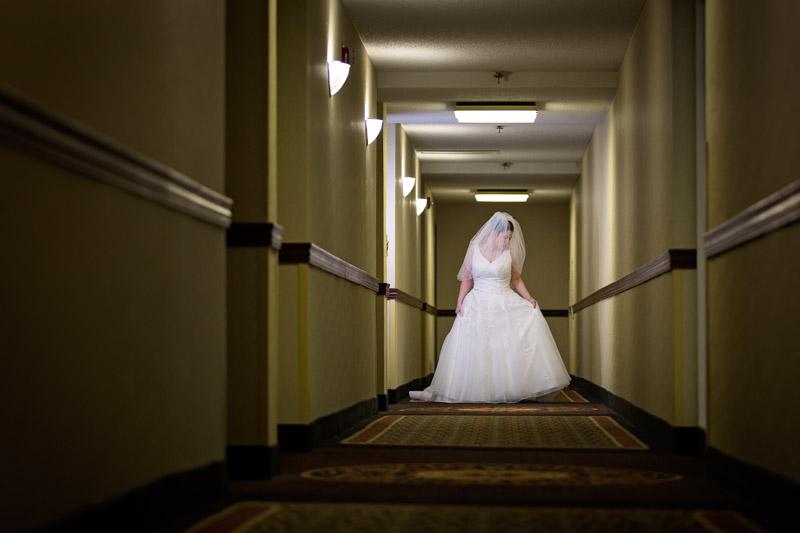 Kim-David-Wedding-5D3_1858A-Edit.jpg