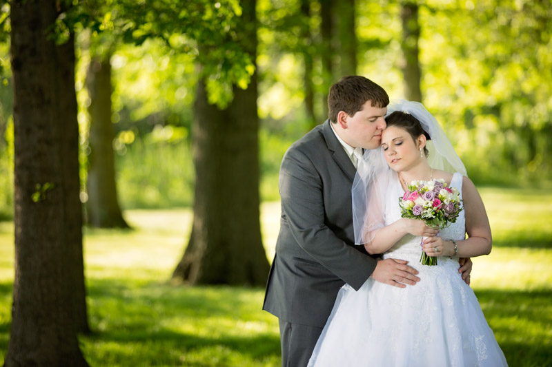 Kim-David-Wedding-5D3_2165A-Edit.jpg