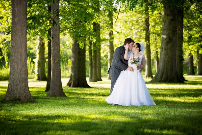 Kim-David-Wedding-5D3_2169A-Edit.jpg