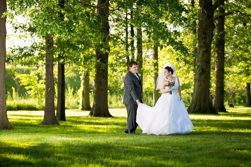 Kim-David-Wedding-5D3_2174A-Edit.jpg
