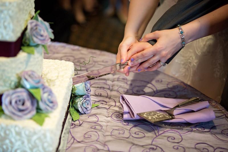 Kim-David-Wedding-5D3_2296A-Edit.jpg