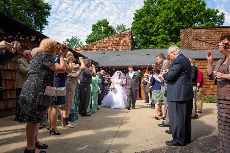 Kim-David-Wedding-5D3_2602B-Edit.jpg
