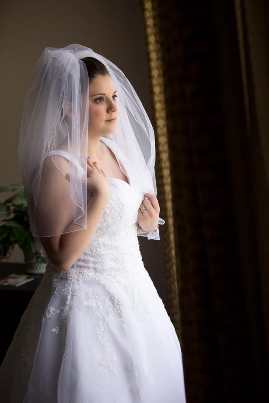 Kim-David-Wedding-5D3_1845A-Edit.jpg