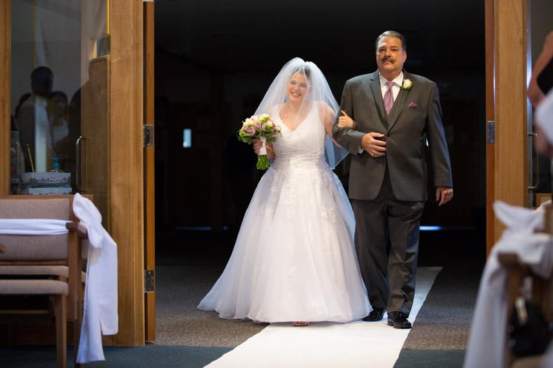 Kim-David-Wedding-5D3_1999A-Edit.jpg