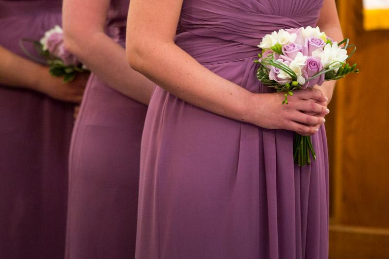 Kim-David-Wedding-5D3_2035A.jpg