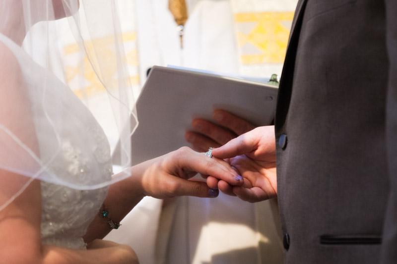 Kim-David-Wedding-5D3_2060A-Edit.jpg