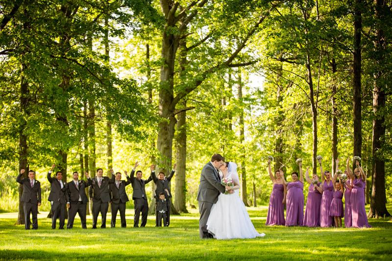 Kim-David-Wedding-5D3_2161A-Edit.jpg