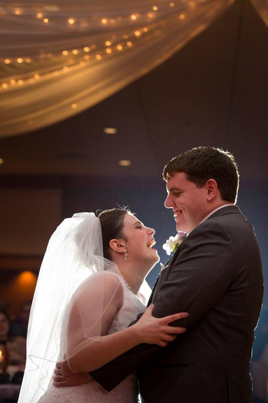 Kim-David-Wedding-5D3_2327A.jpg