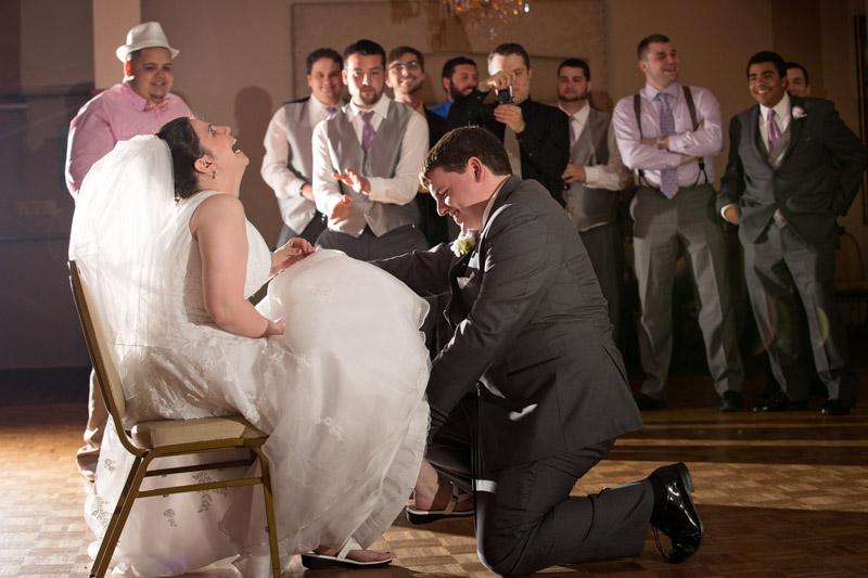 Kim-David-Wedding-5D3_2386A-Edit.jpg