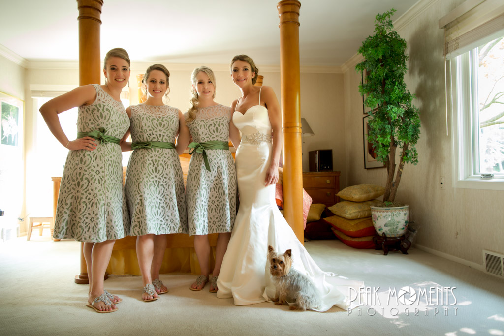 Tabitha-Martin-Wedding_5D3_3518B-Edit.jpg