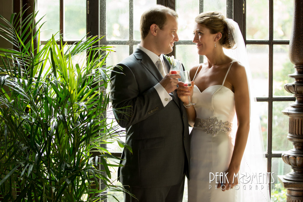 Tabitha-Martin-Wedding_5D3_6185A-Edit.jpg