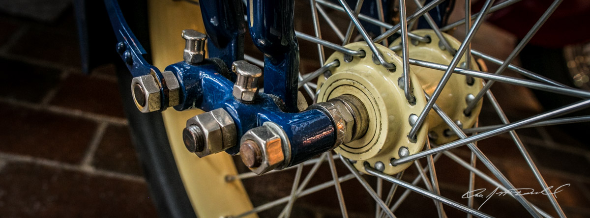 Motorcycle-Hall-of-Fame-5D3-4197.jpg