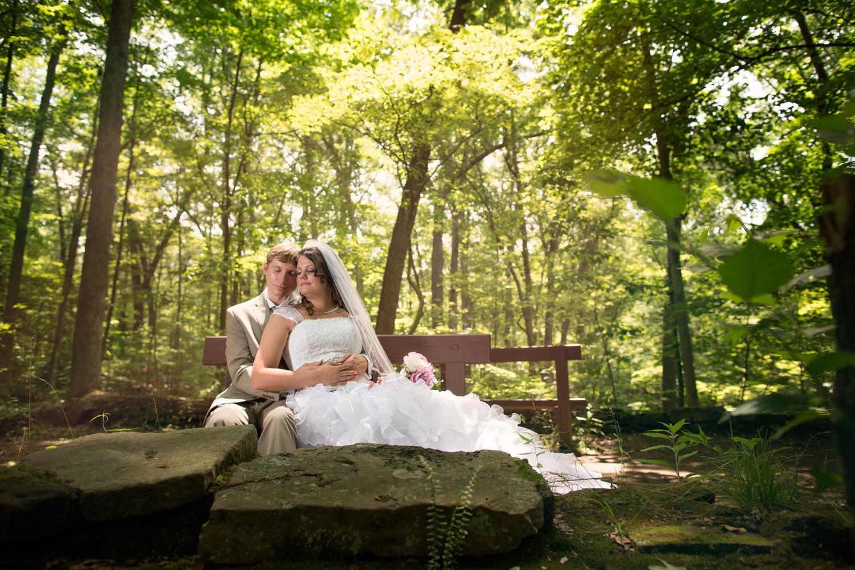 Chelsea-and-Eric-Wedding_5DM3-6833B-Edit.jpg