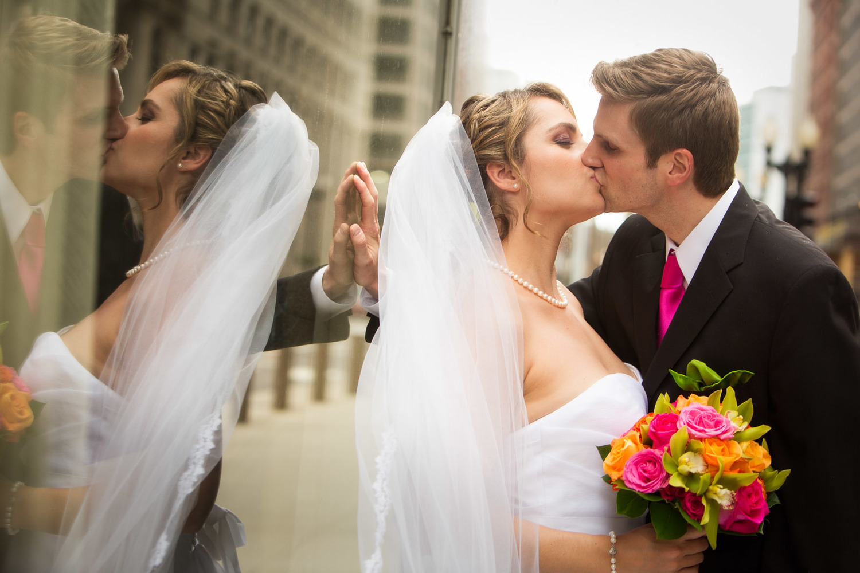 Destination-Wedding-Chicago-2293.jpg