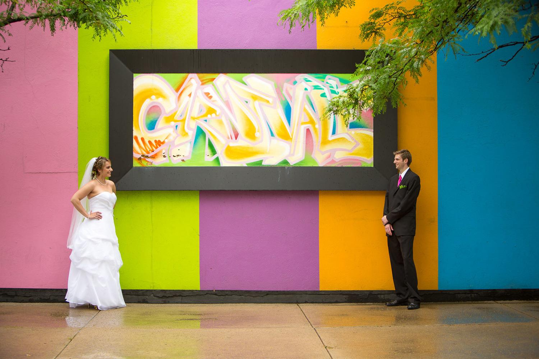 Destination-Wedding-Chicago-2485.jpg