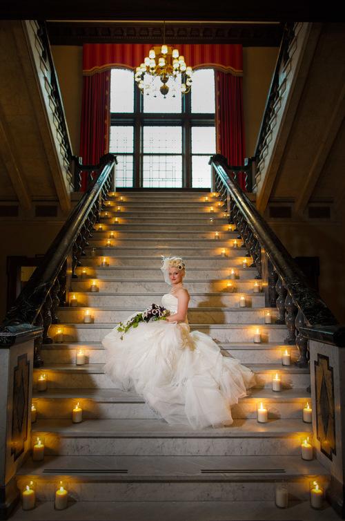 Kelly-Chris-Wedding-5D3_4137B-Edit-Edit.jpg