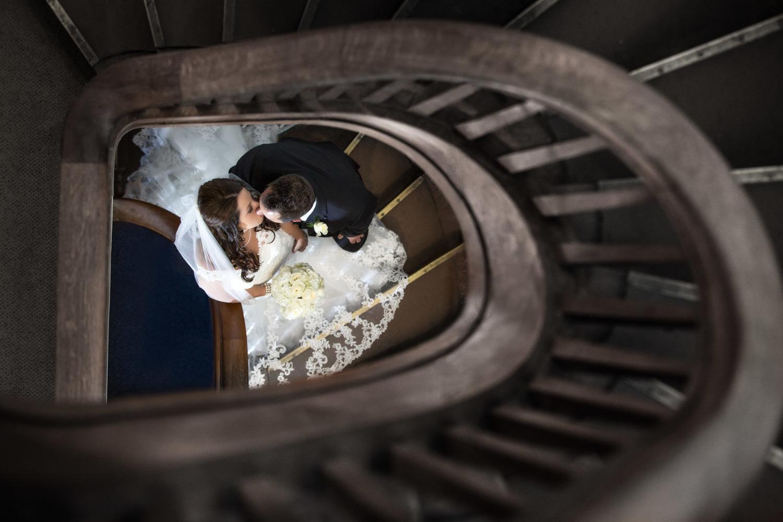 Kelly-Donny-Wedding-5D3_1198A-Edit-Edit.jpg
