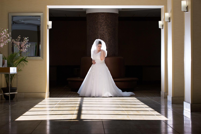 Kim-David-Wedding-5D3_1865A-Edit.jpg