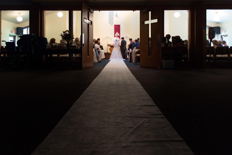 Kim-David-Wedding-5D3_2569B-Edit.jpg