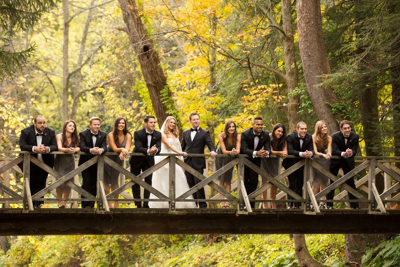 Marisa-Max-Wedding_5D3_9963A-Edit.jpg