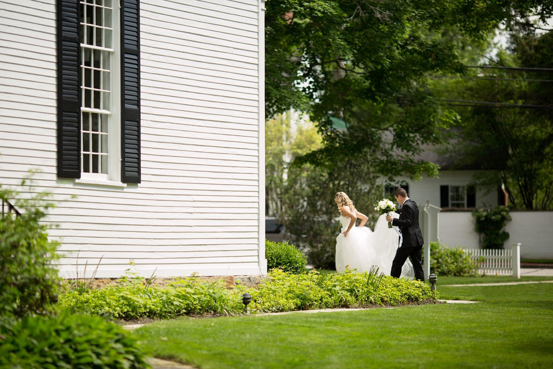 Sara-Jay-wedding_5D3A_8745-Edit.jpg