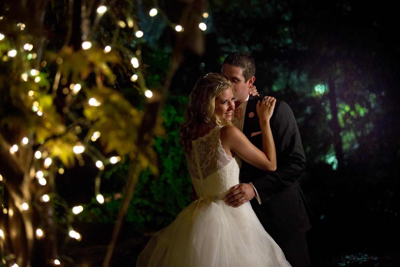 Sara-Jay-wedding_5D3A_9274-Edit.jpg