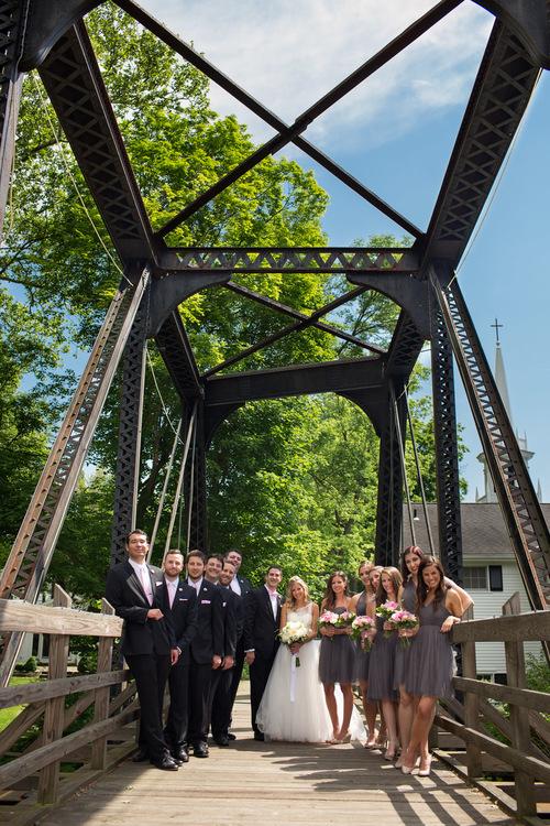 Sara-Jay-wedding_5D3B_1903-Edit.jpg