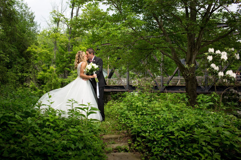 Sara-Jay-wedding_5D3B_1889-Edit.jpg