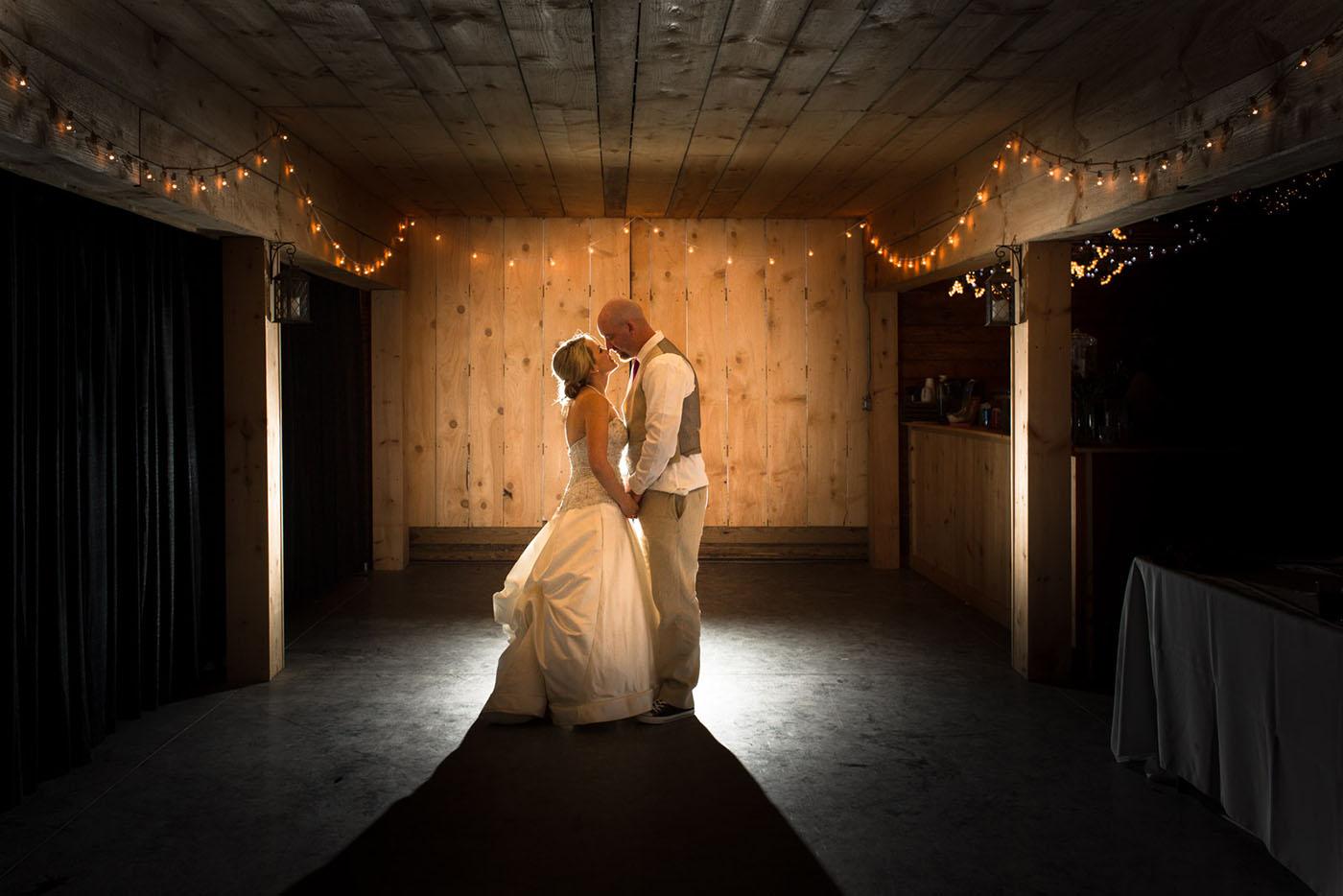 Sara-Jeremy-Wedding_5D3_0179B-Edit.jpg