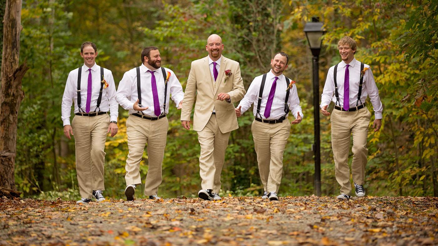 Sara-Jeremy-Wedding_5D3_8213A-Edit.jpg