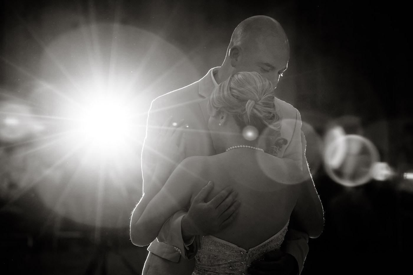 Sara-Jeremy-Wedding_5D3_8337A.jpg